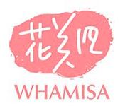 whamisa COSMETIQUE