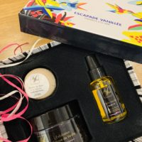coffret Myspa